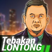Download TTS Lontong APK to PC