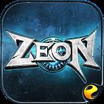 Zeon For PC / Windows / MAC