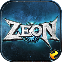 Zeon For PC (Windows And Mac)