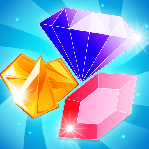 Bejewel Hero (game)