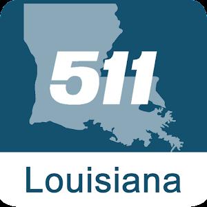 Louisiana 511 For PC
