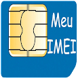 my IMEI APK Version 1.0