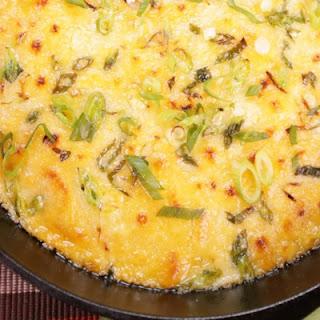Celery Dip Recipes