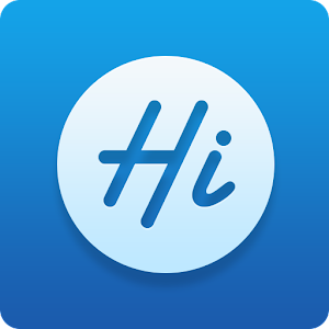 Download Huawei HiLink (Mobile WiFi) APK on PC | Download ...