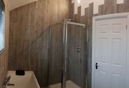 Bathroom Design West Yorkshire bathroom fitters bradford, west yorkshire | jmg plumbing & heating