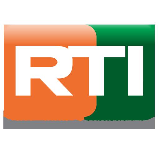 RTI Mobile (app)