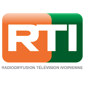 RTI Mobile For PC / Windows 7/8/10 / Mac – Free Download