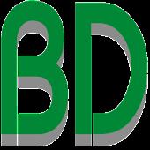 App BD SOUQ APK for Windows Phone