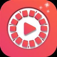 Flipagram video maker + music For PC