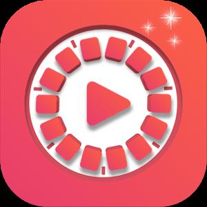 Flipagram video maker + music For PC (Windows & MAC)
