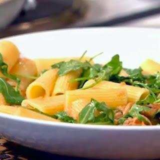 Rigatoni Tuna Recipes