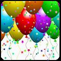 Free Feliz Cumpleaños APK for Windows 8