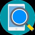 Free Cihaz Stok Sayım APK for Windows 8