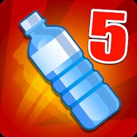 Bottle Flip Challenge 5  on PC / Download (Windows 10,7,XP/Mac)