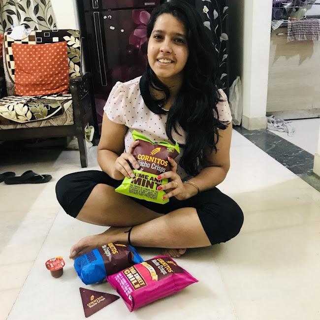 Reema Khan at Grofers, ,  photos