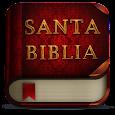 La Santa Bíblia Reina Valera Gratis en Español