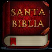 App La Santa Bíblia Reina Valera Gratis en Español APK for Windows Phone