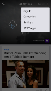 App AT&T Live APK for Windows Phone