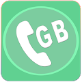 App Guide GBWhatsapp Dual SIM 2017 APK for Windows Phone