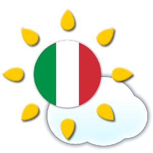 Download Weather Italy