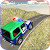 Offroad Police Jeep Hill Climb file APK for Gaming PC/PS3/PS4 Smart TV
