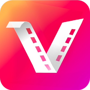 Video Downloader, Fast & Private for pc