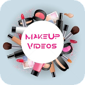 Free Download Bridal Makeup Videos HD APK for Samsung