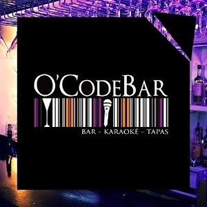 Download O'Code Bar For PC Windows and Mac