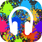 Free Music Player APK for Windows 8