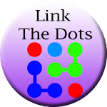 Link the Dots APK Image