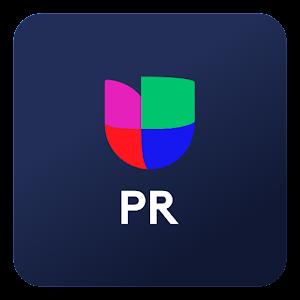 Univision Puerto Rico For PC / Windows 7/8/10 / Mac – Free Download