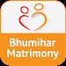 BhumiharMatrimony - The No. 1 choice of Bhumihars Icon