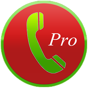 app call recorder pro apk for windows phone android and apps