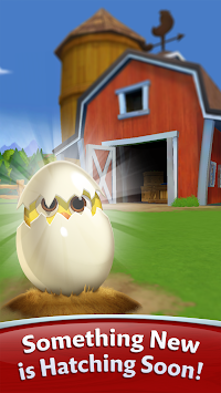 FarmVille: Harvest Swap APK screenshot thumbnail 5