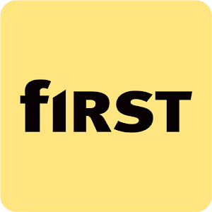 First Financial Bank - Mobile For PC / Windows 7/8/10 / Mac – Free Download