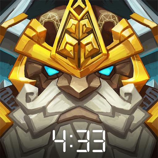 Seven Guardians (game)