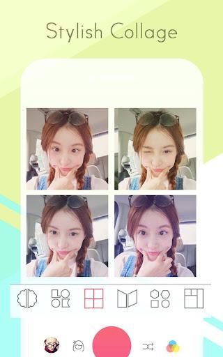 Sweet Selfie - Candy New Name - screenshot