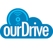 Download OurDrive APK for Android Kitkat