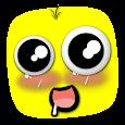 Emoticons HQ