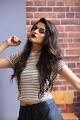 Pratiksha  Sharma profile pic