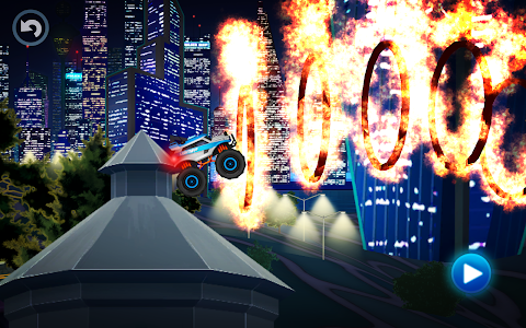 Emergency Car Racing Hero APK