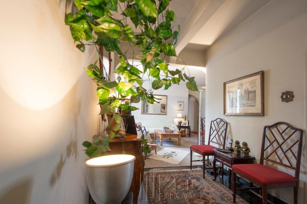 Derrube paredes e reinvente o seu espaço!