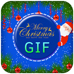 New Year GIF For PC / Windows 7/8/10 / Mac – Free Download