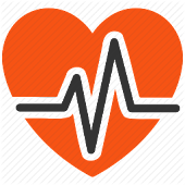 Free Download Heart Emergency APK for Samsung