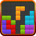 Free Block Puzzle Legend APK for Windows 8