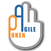 Free The Agile Poker For JIRA APK for Windows 8
