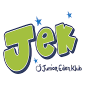 JEK APK for Bluestacks