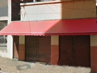Prédio para alugar por R$ 3.800/mês - Cambuí - Campinas/SP