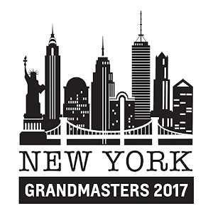 Download Grandmasters 2017 For PC Windows and Mac