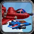 Download Space Ship Battle APK